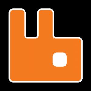 RabbitMQ | alwaysdata